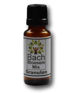 Bachflower Mix